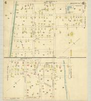 Milton, Ont. : [map] 6