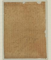 [Northern Italy, extending east from the Po River to Plaisance (Piacenza)]