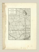Camp de Pozzol-Formigaro, le 21 Mai 1746