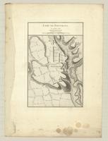 Camp de Pasturana, le 14 May, 1746