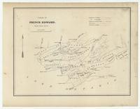 County of Prince Edward