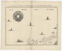 [02]. La Mer du Nord