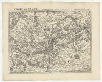 [17]. Comté de Namur