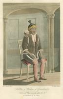A voyage of discovery, made under the orders of the Admiralty, in His Majesty's ships Isabella and Alexander
