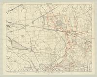 Zillebeke [Second Army Front 1915]