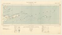Duck Island, ON. 1:63,360. Map sheet 030N15, [ed. 1], 1932