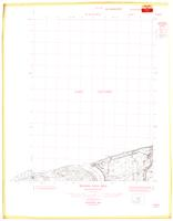 Niagara Falls Area / Niagara-on-the-Lake, ON. 1:25,000. Map sheet 030M06A, [ed. 1], 1963