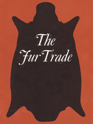 Exploration and Fur Trade