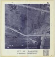 City of Hamilton, 1969 : [Photo A3]