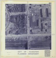 City of Hamilton, 1969 : [Photo A4]