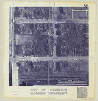 City of Hamilton, 1969 : [Photo A5]