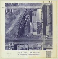 City of Hamilton, 1969 : [Photo A8]