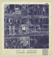 City of Hamilton, 1969 : [Photo G1]