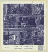 City of Hamilton, 1969 : [Photo G2]