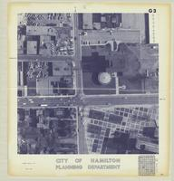 City of Hamilton, 1969 : [Photo G3]