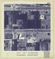 City of Hamilton, 1969 : [Photo G6]