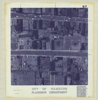 City of Hamilton, 1969 : [Photo G7]