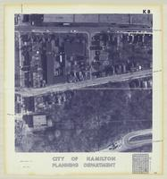 City of Hamilton, 1969 : [Photo K8]