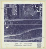 City of Hamilton, 1969 : [Photo K9]