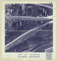 City of Hamilton, 1969 : [Photo L7]