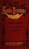 Santo Domingo, past and present
