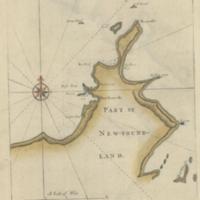 Port Bonavista