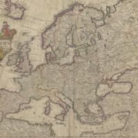 Europa excul tissima