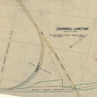 Cardwell Junction