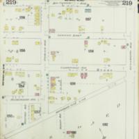 Hamilton Ontario Canada Map.Search Results Digital Archive Mcmaster University Library