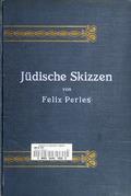Jüdische Skizzen
