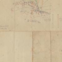 [Gaza: Fusilier, Samson and Hereford Ridges October 1917]