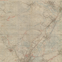 [Anzin] 44.SE, Enemy Organisation 15-10-18