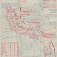 German Order of Battle: Western Front 03-01-18