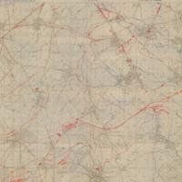 [Combles] 57c.SW Enemy Organisation 23-7-18