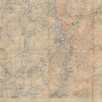 [Albert] 57d.SE Enemy Organisation 15-6-18