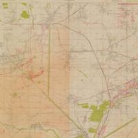 [Denain] 51a.NW Enemy Organisation 2-10-18