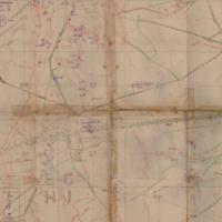 [Gavrelle 51b.NW.2] Target Map