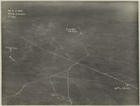 62d.F21 [Citadel South of Fricourt] August 9, 1918