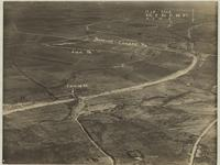 57c.E20 [Lion Trench, near Canal du Nord] September 4, 1918