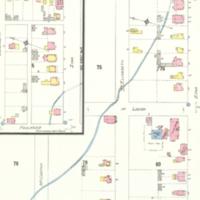 Orangeville, Ontario (Dufferin County) : [sheet 08]