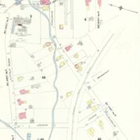 Orangeville, Ontario (Dufferin County) : [sheet 05]
