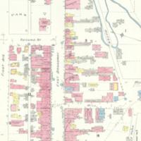 Orangeville, Ontario (Dufferin County) : [sheet 02]