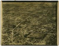 27.X22 [Scots Trench, South of Meteren] July 31, 1918