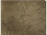 [Aerodrome near Hangelar, Cologne Bridgehead] January 2, 1919