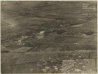 36a.X16 [Touret, Merville Front] June 30, 1918