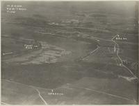62d.R2 [Somme Canal, East of Mericourt] August 9, 1918