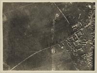 36c.U7 [Rouvroy, Southeast of Lens] October 15, 1917