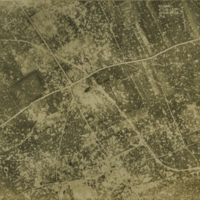 27.X22 [Epsom Cross Roads, South of Meteren] July 4, 1918