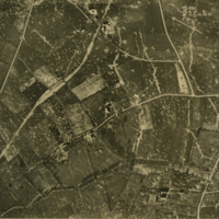 27.X20 [Between Moolenacker and Meteren] June 29, 1918