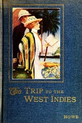 trip to the West Indies